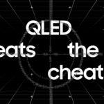 qled beat the cheats