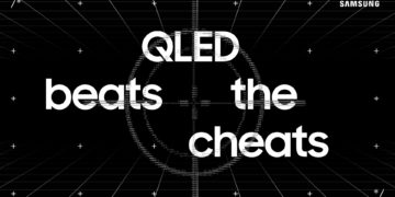 qled beat the cheats