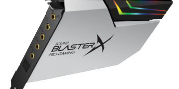 sound-blasterx-ae-5 limited edition