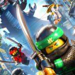 lego ninjago video game gratis
