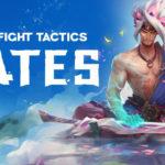 treamfight tactics fates