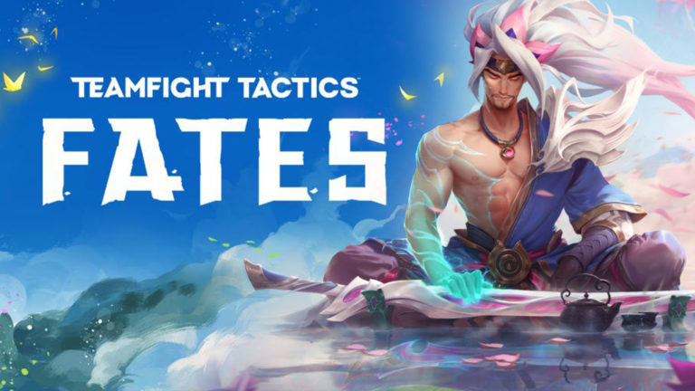 treamfight tactics fates