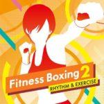 fitnessboxing2