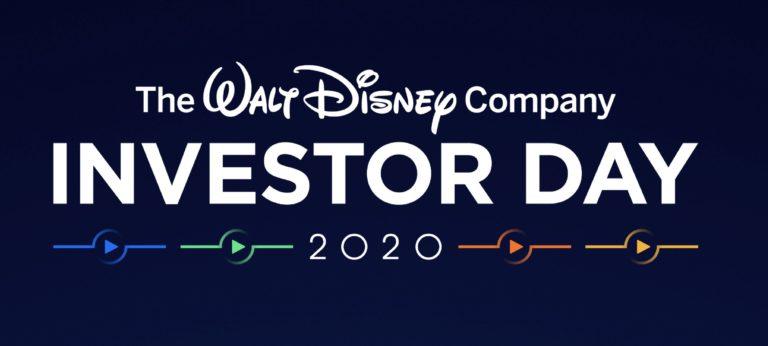 disney investor
