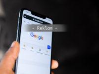 google SEO sökmotoroptimering