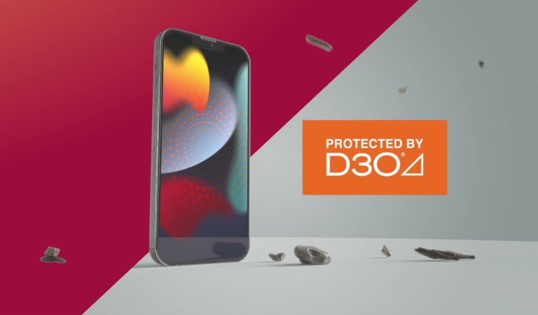 ZAGG släpper skydd för spelälskande iPhone 13-användare
